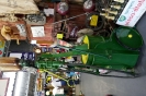 9th April - Mystery Garage Memorabilia Run (Twmba) :: GarageMemorabilia_8