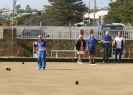 27th August - GC Kingscliffe Break & Bowls :: KoingscliffBreakfastBowls_16