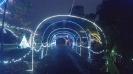 Dec 21st - SC Xmas Lights :: 2016SCLights_6