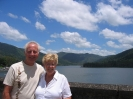 Lake MacDonald_48