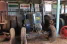 TractorMuseum_28