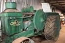 TractorMuseum_58