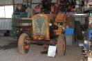 TractorMuseum_76