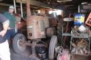 TractorMuseum_80