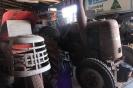 TractorMuseum_81