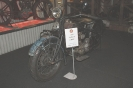 26th Feb - Passed Members Run (Indian Motor Cycle Museum) :: IndianMCMuseum_25
