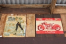 26th Feb - Passed Members Run (Indian Motor Cycle Museum) :: IndianMCMuseum_44