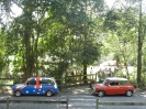 AusDay2012_5