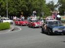 Jan 26th - Australia Day (SC) :: SCAusDay_29