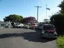 Jan 26th - Australia Day (SC) :: SCAusDay_3