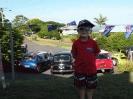 Jan 26th - Australia Day (SC) :: SCAusDay_7