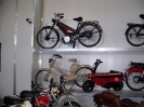 Australian Motorcycle Museum_42