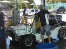 Car Wash Day_13