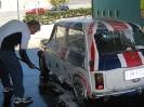 Car Wash Day_17