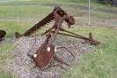 30th July - Hinterland Museum & Lighthorse Run :: Lighthorse_98
