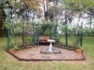 GardenOnEdge_34