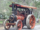 SteamFair_7