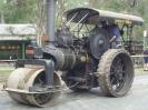 SteamFair_8