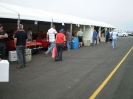 Classic Festival of Motorsport_28