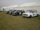 Classic Festival of Motorsport_37