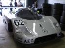 Classic Festival of Motorsport_39
