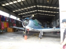 14th May - Caboolture War Planes Museum (SC) :: WarPlanes_11