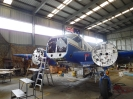 14th May - Caboolture War Planes Museum (SC) :: WarPlanes_6