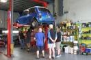 May 4th - Hoist Day - Classic Car Clinic :: HoistDayCCC_4