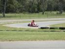 6 GoKarts - South Burnett Karts Track - Michael McCormick Trophy :: Nanango2017_6__22