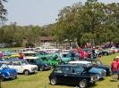 October 19 & 20th - Yatala Drive In & Brisbane Southside Morris Minor SHow Day :: Yatala_36