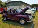 October 19 & 20th - Yatala Drive In & Brisbane Southside Morris Minor SHow Day :: Yatala_42