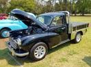 October 19 & 20th - Yatala Drive In & Brisbane Southside Morris Minor SHow Day :: Yatala_45