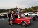 October 19 & 20th - Yatala Drive In & Brisbane Southside Morris Minor SHow Day :: Yatala_8