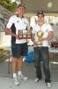 Trophy Winners_115