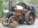 SteamFair_5